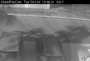 Tower Cam Image