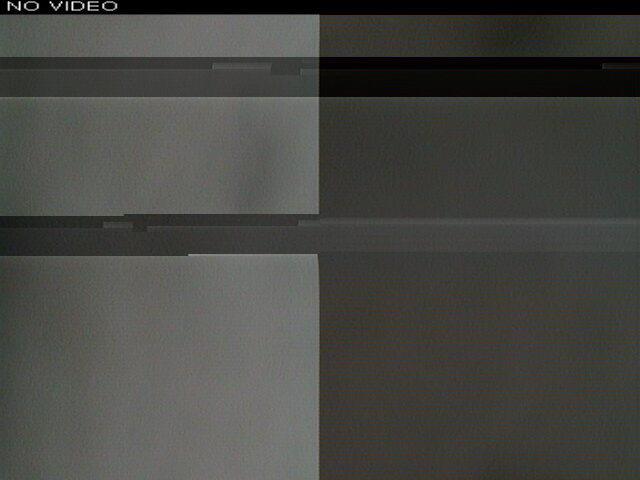 Cam West Image